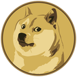 rsz_1rsz_1rsz_1rsz_64001-cryptocurrency-currency-doge-dogecoin-digital-hd-image-free-png
