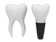 rsz_7-tooth-png-image